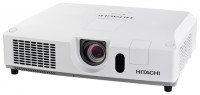 Hitachi CP-X5021N