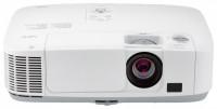 NEC P420X