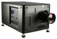 Barco HDX-W14
