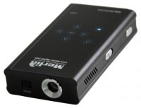 Merlin Pocket Projector Pro
