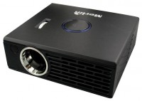 Merlin Pocket Projector Premium