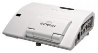 Hitachi iPJ-AW250N