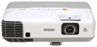 Epson EB-93e