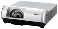 Sanyo PLC-WL2503
