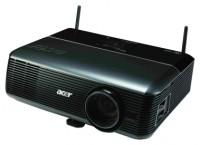 Acer P5271i