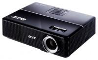 Acer P1100C
