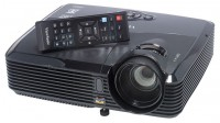 Viewsonic PJD5523w