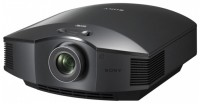 Sony VPL-HW30