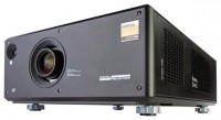 Digital Projection HIGHlite Cine 1080p 660