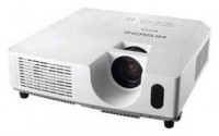 Hitachi CP-X2514WN