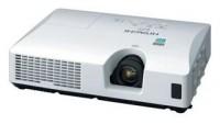 Hitachi CP-RX82