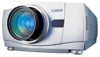 Canon LV-7555
