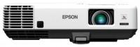 Epson VS350W