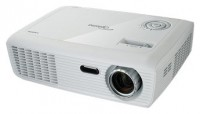 Optoma Pro360W