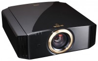 JVC DLA-RS4800