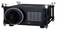 NEC NP-PH1000U
