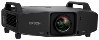 Epson PowerLite Pro Z8255NL