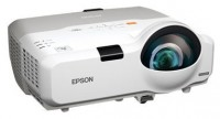 Epson BrightLink 435Wi