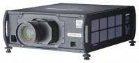 Digital Projection TITAN sx+ 800 3D