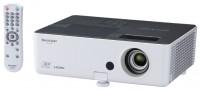 Sharp PG-LX2000