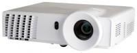 Optoma TX635-3D