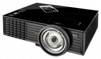 Viewsonic PJD6383