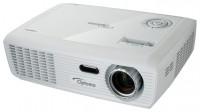 Optoma HD6720