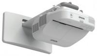 Epson EB-1410Wi