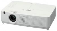 Panasonic PT-VX41