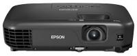 Epson EB-X14G