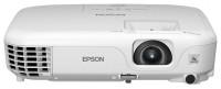 Epson EB-X14H