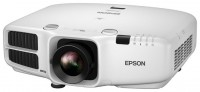 Epson PowerLite Pro G6050W