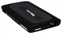 Merlin Smartphone Projector