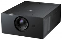 Optoma TH7500-NL