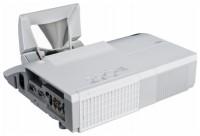 Hitachi CP-A302WN