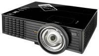 Viewsonic PJD5483S