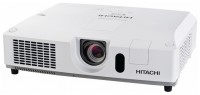Hitachi CP-X4022WN