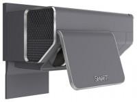 SMART UX60