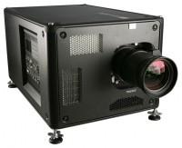 Barco HDX-W20