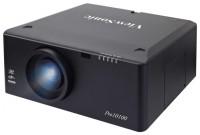 Viewsonic Pro10100