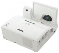 Panasonic PT-CW331R