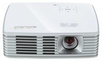 Acer K135