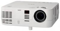 NEC VE280
