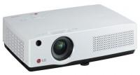 LG BD430