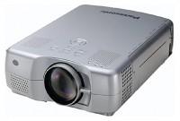 Panasonic PT-L501E