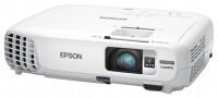 Epson EX6220