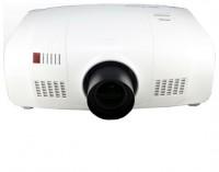 ASK Proxima E1655U