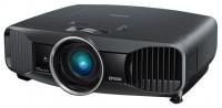 Epson PowerLite Pro Cinema 4030
