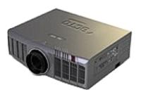 ASK Proxima E3705W