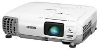Epson EB-W17